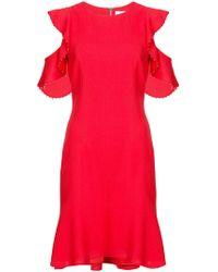 Kimora Lee Simmons - Talulah Dress - Lyst