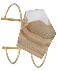 Osklen - Ice Rock Bracelet - Lyst