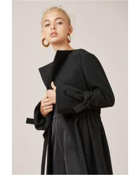 Finders Keepers - Direction Coat - Lyst