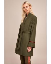 The Fifth Label - Elara Coat - Lyst