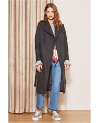 The Fifth Label - Offside Coat - Lyst
