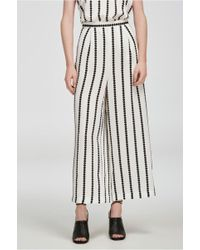 Finders Keepers - Windsor Culotte - Lyst