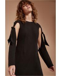 C/meo Collective - Essense Dress - Lyst