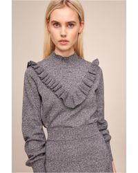 The Fifth Label - Arc Knit - Lyst