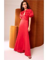 9af06d2e60a5 Lyst - Women s C meo Collective Dresses
