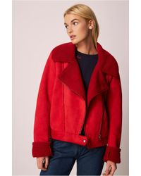 The Fifth Label - Sometimes Jacket - Lyst