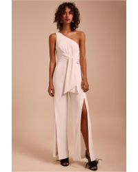 C/meo Collective - Recollect Jumpsuit - Lyst