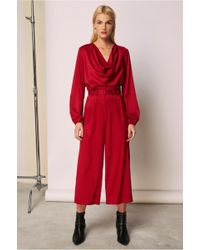 The Fifth Label - Lotti Pant - Lyst