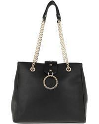 4126aac6e39d Lyst - Women s Versace Jeans Bags Online Sale