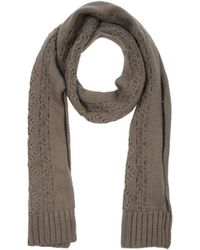 Fred Mello - Oblong Scarf - Lyst