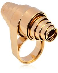 Noritamy - Crossroads Collection Ring - Lyst