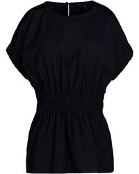 Marc By Marc Jacobs Blouse - Lyst