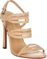 Maiyet - Three-Way-Strap Sandals - Lyst