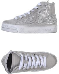 Cafe'noir | High-tops & Trainers | Lyst