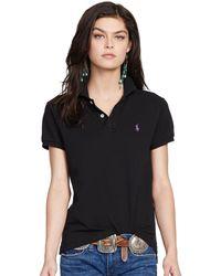 Polo Ralph Lauren Classic-Fit Polo Shirt - Lyst