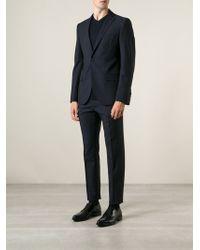 Christian Lacroix - Two-Piece Suit - Lyst