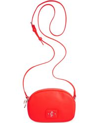 Juicy Couture Silverlake Beach Crossbody - Lyst