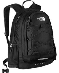 The North Face - Jester Backpack - For Women - Lyst