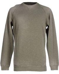 DIESEL | Sweatshirt | Lyst
