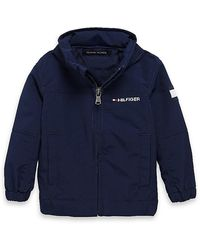 Tommy Hilfiger Yachting Jacket - Lyst