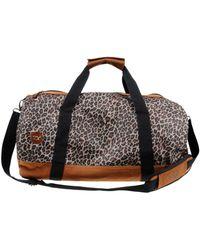 Mi-Pac - Luggage - Lyst