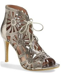 Joie 'Paxton' Sandal - Lyst