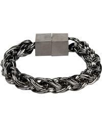 Bex Rox Bracelet - Lyst