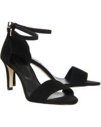 Office Gigi Single Sole Sandal - Lyst
