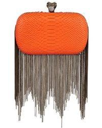 House of Harlow 1960 - Jude Clutch As Seen In Life & Style - Lyst