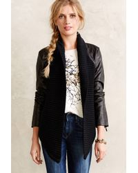 Anthropologie North Haven Jacket - Lyst