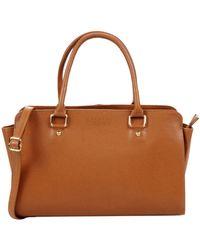 Unanyme De Georges Rech - Work Bags - Lyst