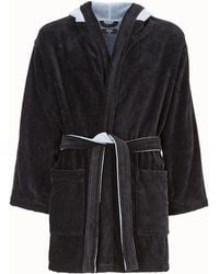Fendi - Bathrobe - Lyst