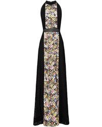 Mary Katrantzou | Alyss Dress | Lyst