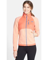 The North Face 'Mcellison' Jacket - Lyst