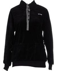 Vilebrequin - Sweatshirt - Lyst