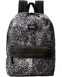Vans Deana Ii Backpack - Lyst