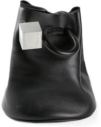 Persephoni - Bucket Bag - Lyst