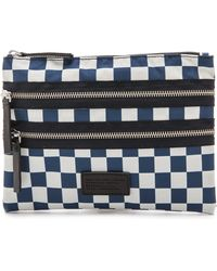 Marc By Marc Jacobs Domo Arigato Smart Case - Deep Blue Multi - Lyst
