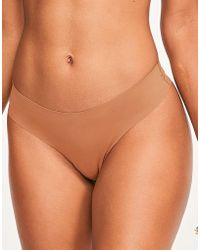 Nubian Skin - Perfect Thong - Lyst
