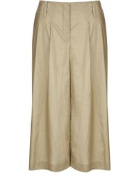 Finery London - Pascal Culottes - Lyst