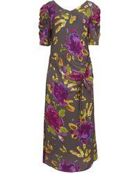Finery London - Brooklyn Dress - Lyst