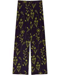 Finery London | Belgrade Trousers | Lyst