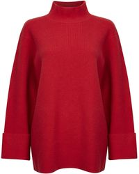 Finery London - Epping Jumper - Lyst