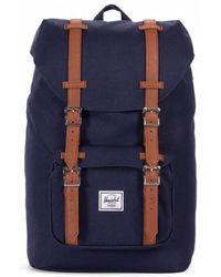 Herschel Supply Co. - Little America Mid-volume Backpack - Lyst