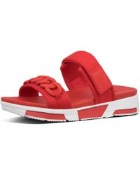Fitflop - Heda - Lyst