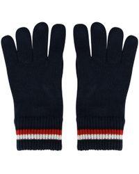 Tommy Hilfiger - Gloves - Lyst