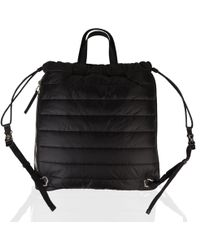 Moncler - Kinly Padded Backpack - Lyst