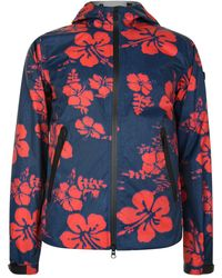 Ai Riders On The Storm - Hawian Jacket - Lyst