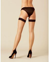 Agent Provocateur - Amber Hold Up - Lyst