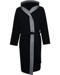 BOSS by Hugo Boss Identity Dressing Gown